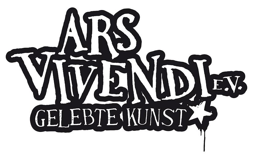 ars-vivendi-ev.de